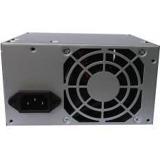 Sursa Alimentare 500W, ATX, ventilator 80mm