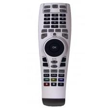 Universale Remote Control Active E4Y, for TV, DVD, VCR