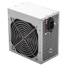 Sursa RPC 50000CB, 500W, ATX, Ventilator 120mm, Silentioasa