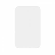 """Universal Tempered Glass 10"""" inch for Tablets, Display Protection, Active, Glass Foil, 0.26mm"""