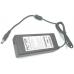 Alimentator 19V pt. laptop Toshiba