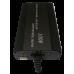 Incarcator ACTIVE Universal, Mixt priza + auto (masina), 8 conectori inclusi, 100W, Tensiune reglabila 12, 15, 16, 18, 19, 20, 22, 24 V